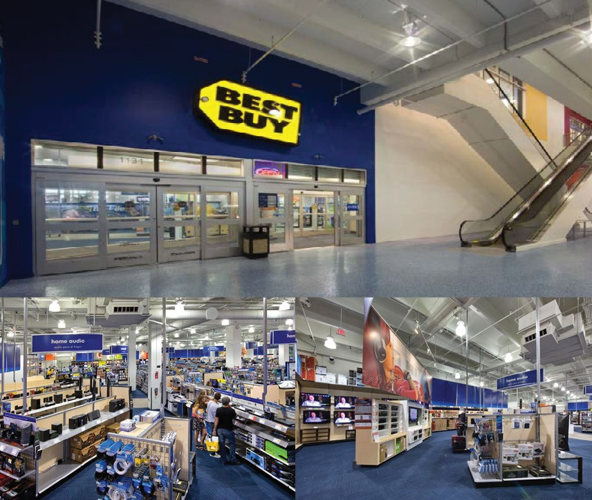 BestBuy 5th Alton