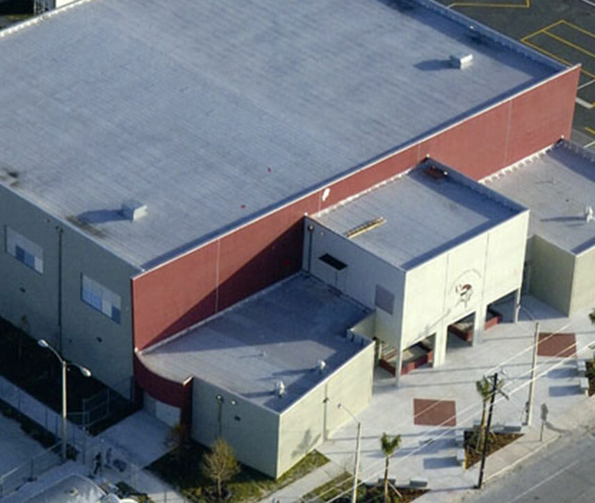 Miami Norland Senior High