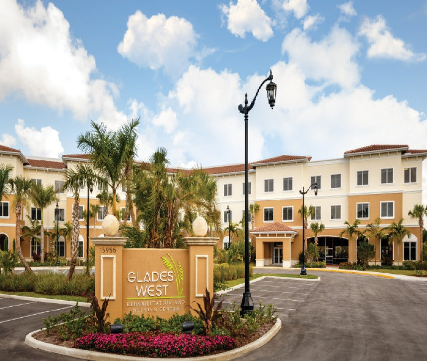 Miramar Skilled Nursing