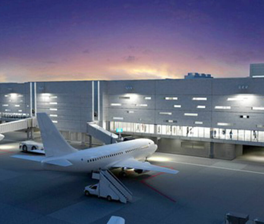 Terminal4