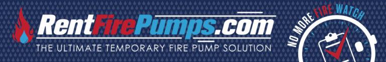 RentFirePumps.com